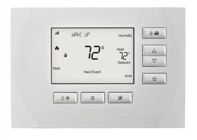 aprilaire-thermostat-intelligent