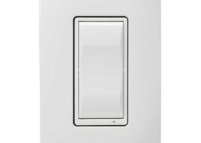 essential-dimmer-switch
