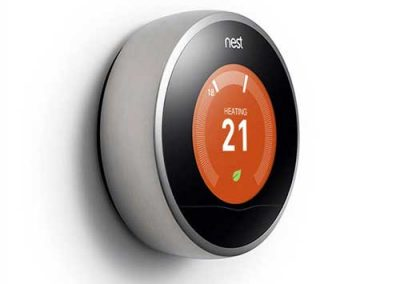 nest-thermostat-intelligent